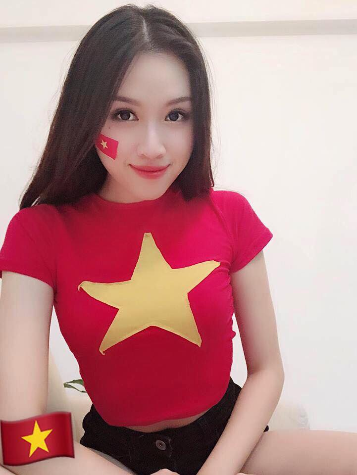 hoa hau dong nam a se to tinh voi lam tay neu vn thang philippines hinh anh 5
