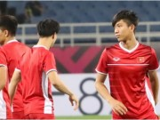 ' The he Vang '  vo dich AFF Cup 2008 dam dao dT Viet Nam hien tai