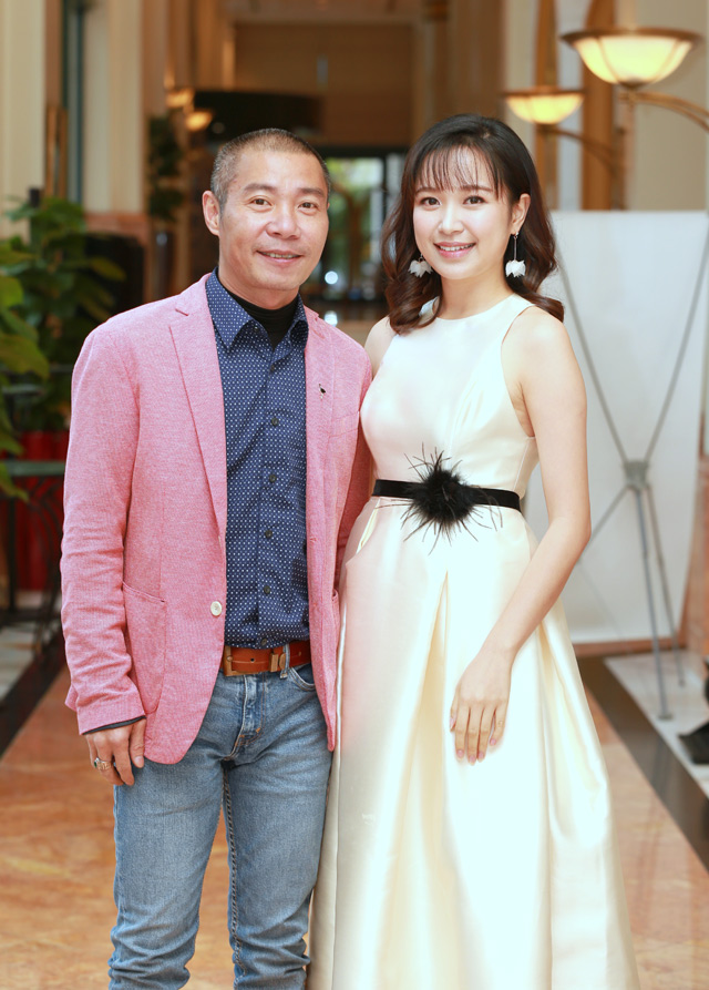 """sau """"quynh bup be"""", lai co phim day ray canh cuong buc len song vtv hinh anh 10"""