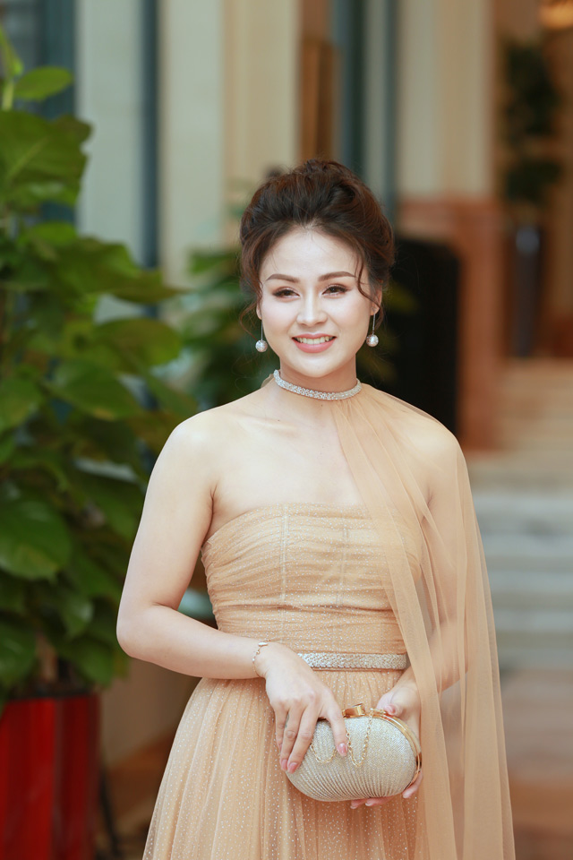 """sau """"quynh bup be"""", lai co phim day ray canh cuong buc len song vtv hinh anh 8"""