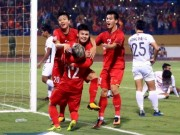 The thao - 30 giay quang cao chung ket luot ve AFF Cup 2018 gia bao nhieu?