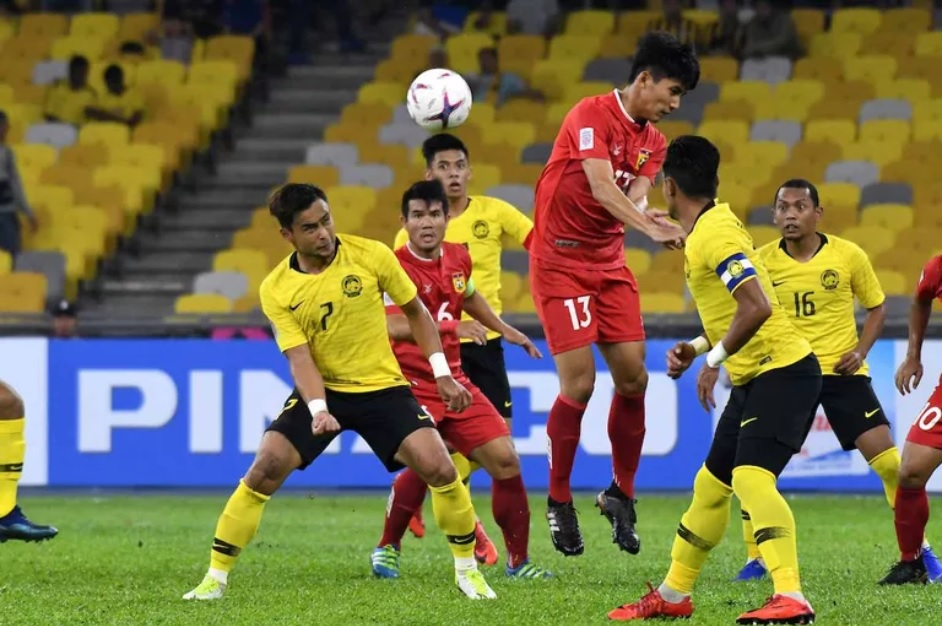 """lao tuong dt malaysia: """"chung toi can tranh su quyet liet cua dt viet nam"""" hinh anh 3"""