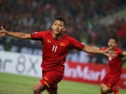 The thao - Vi sao dT Viet Nam co the tien sau tai Asian Cup 2019?