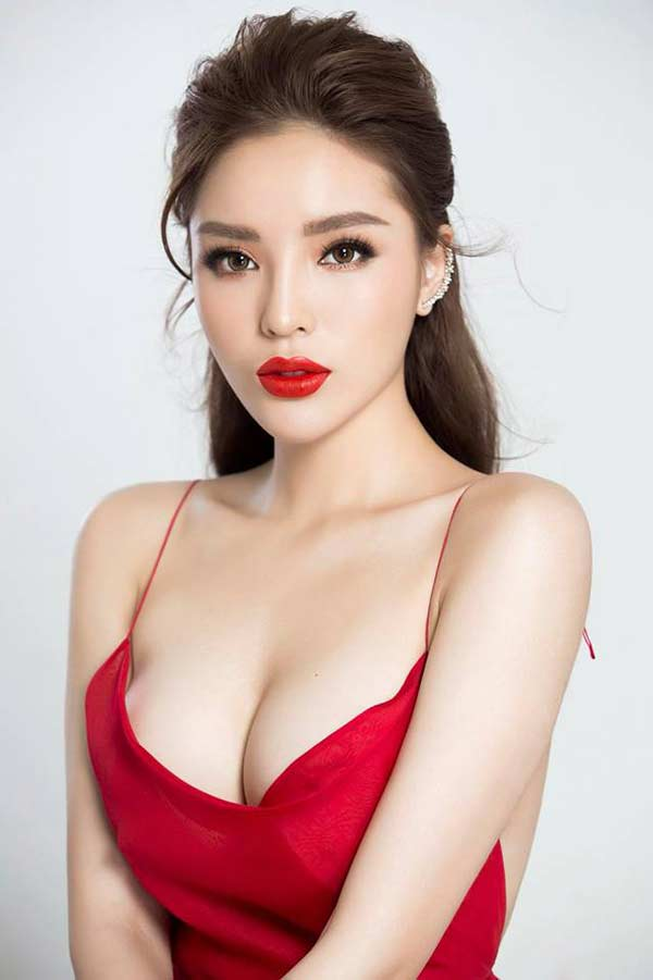 ly do ky duyen xuat sac tro thanh hoa hau vn 2014, su that moi duoc tiet lo? hinh anh 5