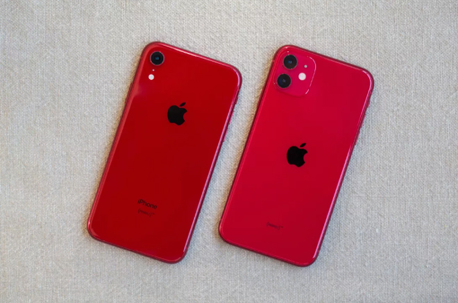 nen mua iphone 11 hay iphone xr? hinh anh 10