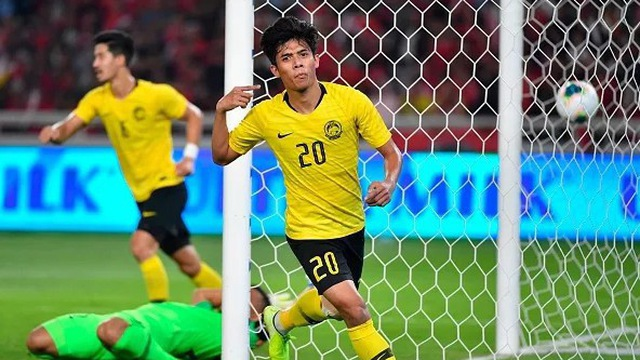 4 thay doi cuc ky nguy hiem cua malaysia so voi aff cup 2018 hinh anh 4