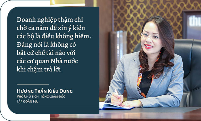 nuoc ngoai lam duoc thi doanh nghiep viet cung lam duoc hinh anh 4