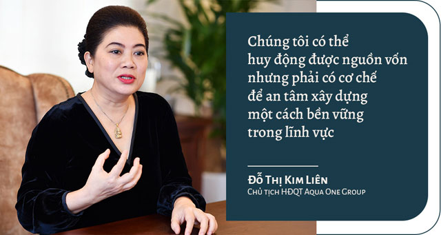 nuoc ngoai lam duoc thi doanh nghiep viet cung lam duoc hinh anh 5