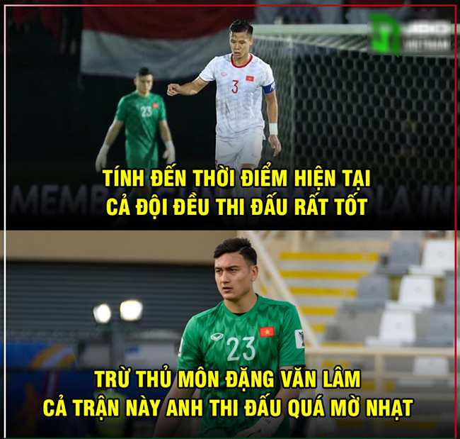"""cong dong mang ha he che anh viet nam """"ha dep"""" indonesia hinh anh 13"""