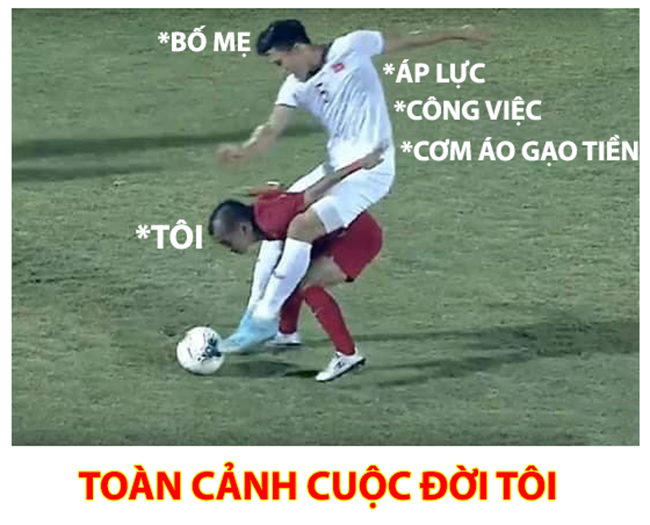 """cong dong mang ha he che anh viet nam """"ha dep"""" indonesia hinh anh 2"""