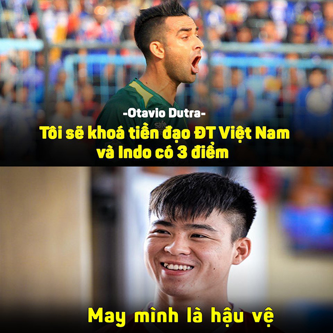 """cong dong mang ha he che anh viet nam """"ha dep"""" indonesia hinh anh 3"""