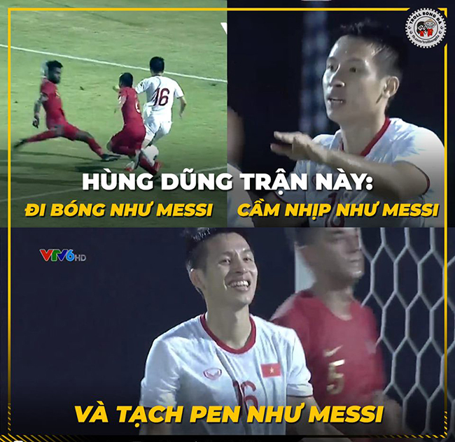 """cong dong mang ha he che anh viet nam """"ha dep"""" indonesia hinh anh 4"""