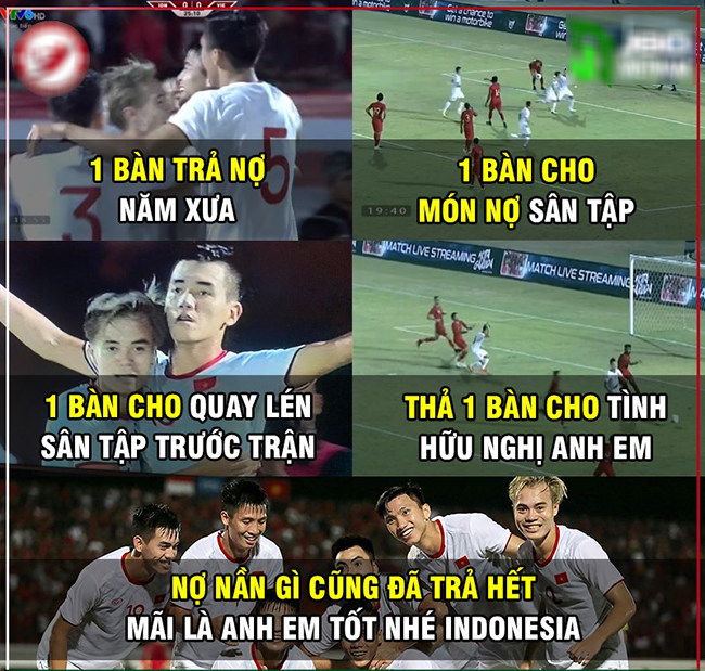 """cong dong mang ha he che anh viet nam """"ha dep"""" indonesia hinh anh 5"""
