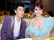 Chan dung nam ca si Viet song trong can nha tri gia 2000 cay vang