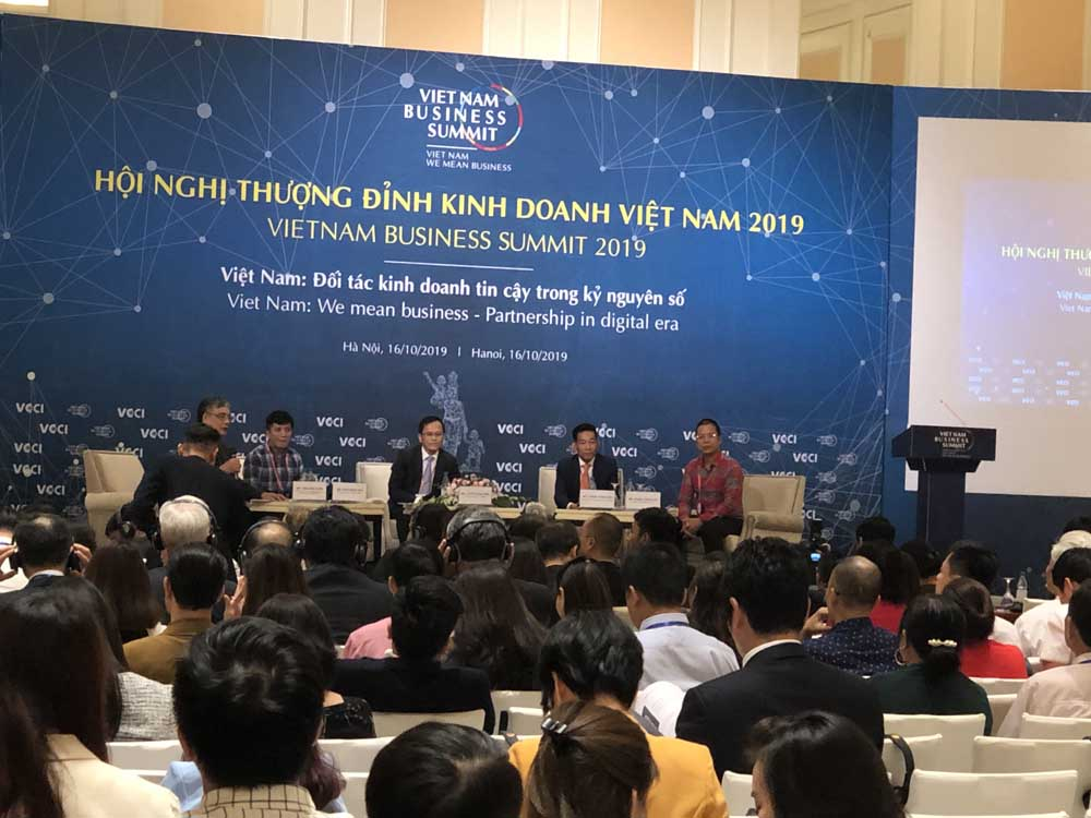 ung dung cong nghe nuoi tom 4.0 cua viet-uc hinh anh 2