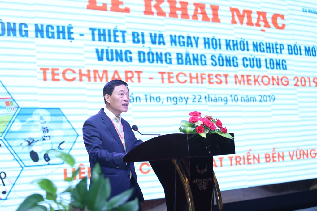 ket noi startup vung dong bang song cuu long voi he sinh thai khoi nghiep sang tao quoc gia hinh anh 1