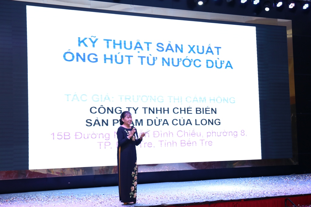 ket noi startup vung dong bang song cuu long voi he sinh thai khoi nghiep sang tao quoc gia hinh anh 8