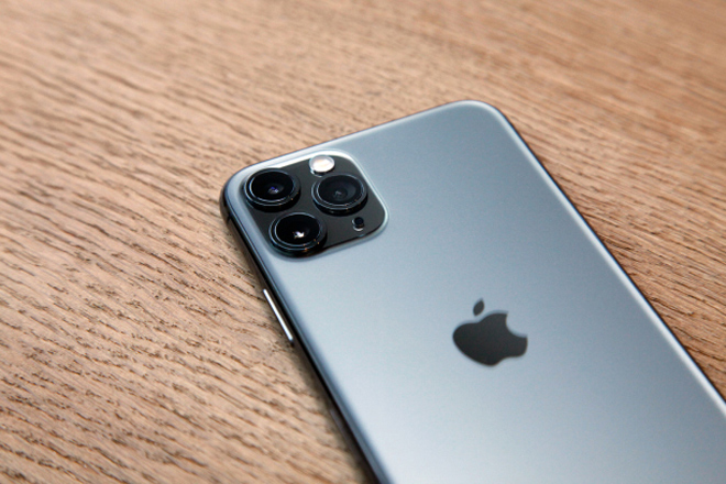 iphone 11 pro hoa may anh co xin so khi chup anh du lich hinh anh 1