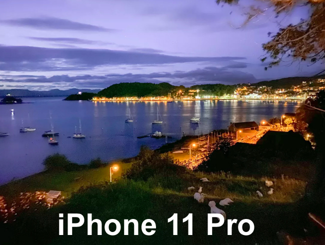 iphone 11 pro hoa may anh co xin so khi chup anh du lich hinh anh 10