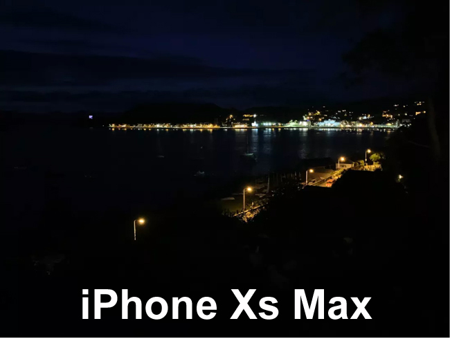 iphone 11 pro hoa may anh co xin so khi chup anh du lich hinh anh 11