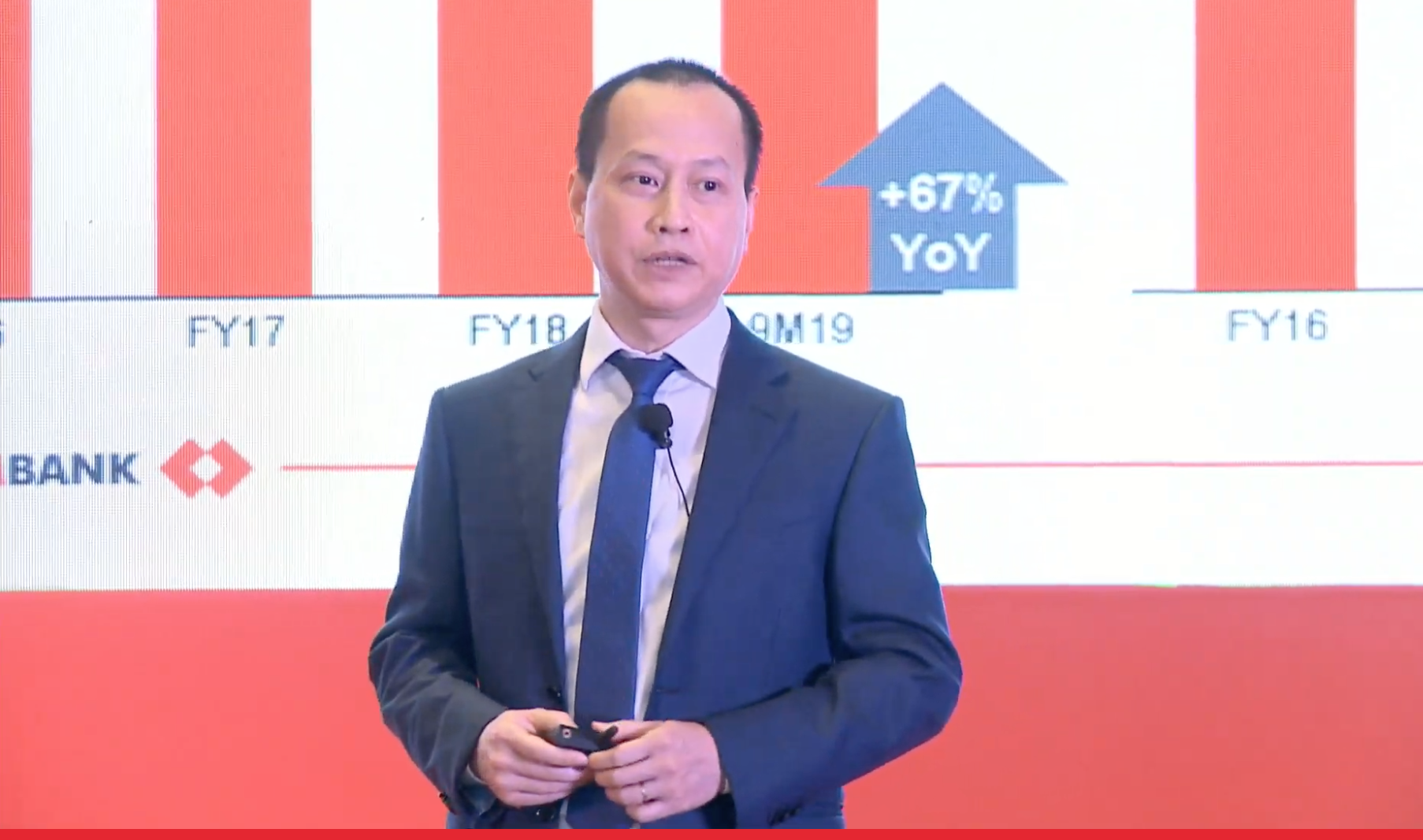 ceo nguyen le quoc anh noi ve vingroup cua ty phu pham nhat vuong hinh anh 1