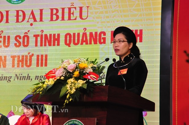 quang ninh: tiep tuc quan tam, dau tu cho vung dan toc thieu so hinh anh 4