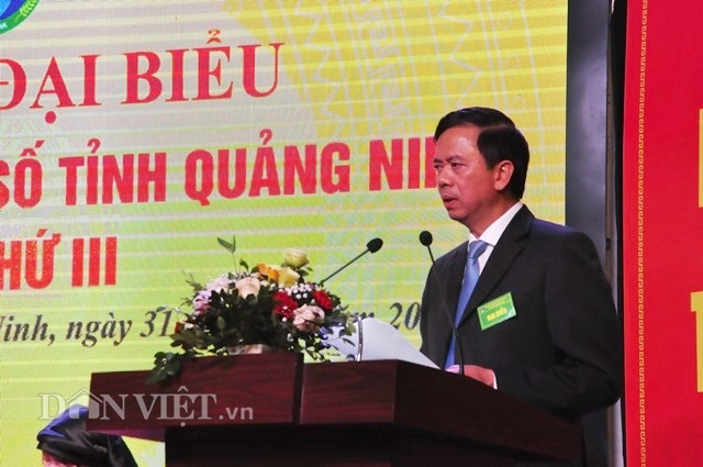 quang ninh: tiep tuc quan tam, dau tu cho vung dan toc thieu so hinh anh 5