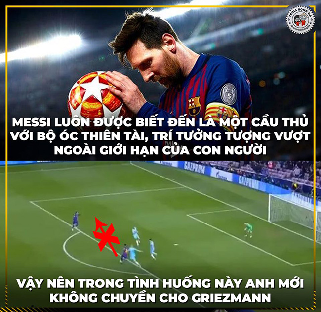 "anh che c1: chelsea cam hoa ajax day kich tinh, messi ""bat luc"" hinh anh 11"