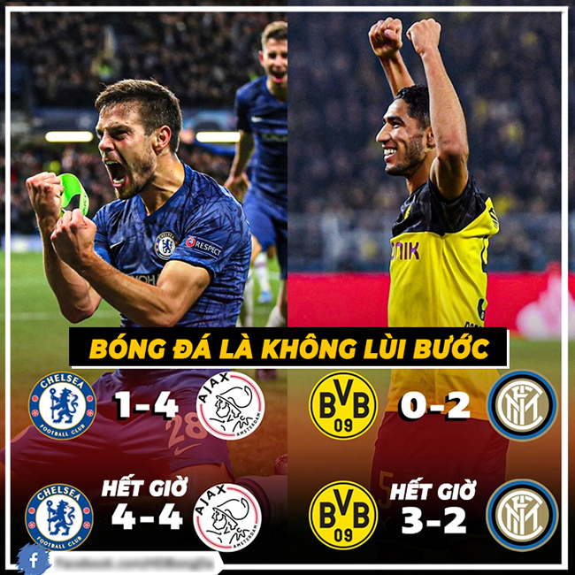 "anh che c1: chelsea cam hoa ajax day kich tinh, messi ""bat luc"" hinh anh 5"