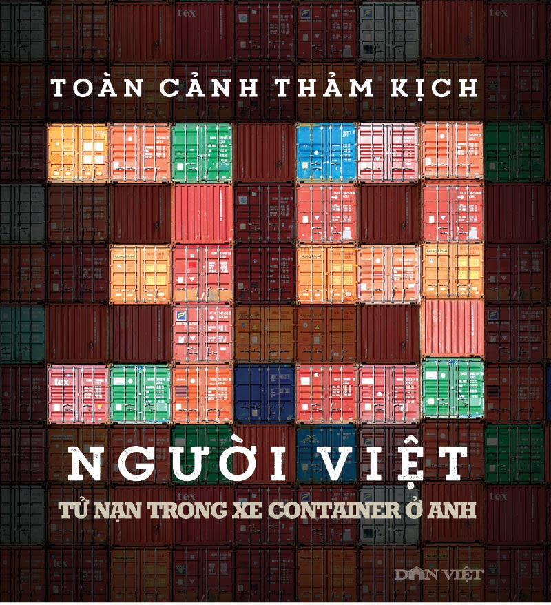 infographic: toan canh 39 nguoi viet chet trong xe container o anh hinh anh 1