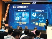 ung dung - Bo xu ly Intel Core i the he thu 10 co gi dac biet?