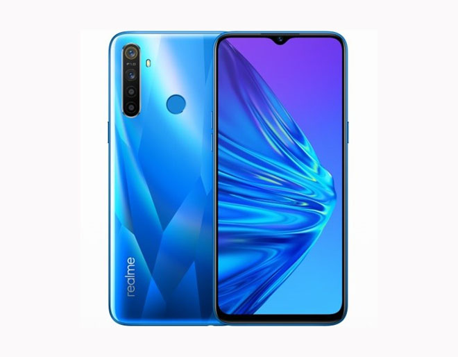 top smartphone tuyet voi thay the vsmart live trong tam gia 4 trieu dong hinh anh 3