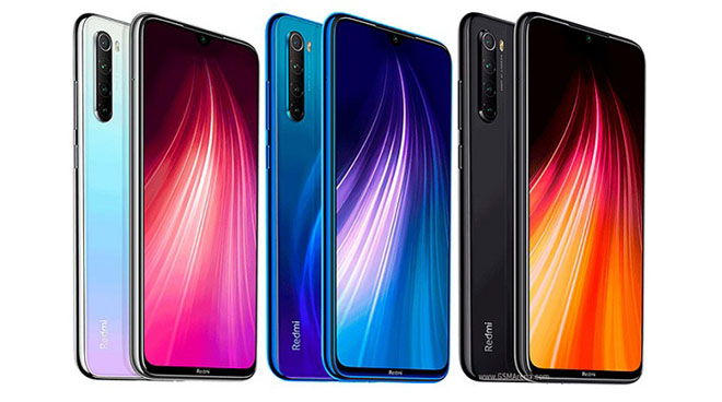 top smartphone tuyet voi thay the vsmart live trong tam gia 4 trieu dong hinh anh 1