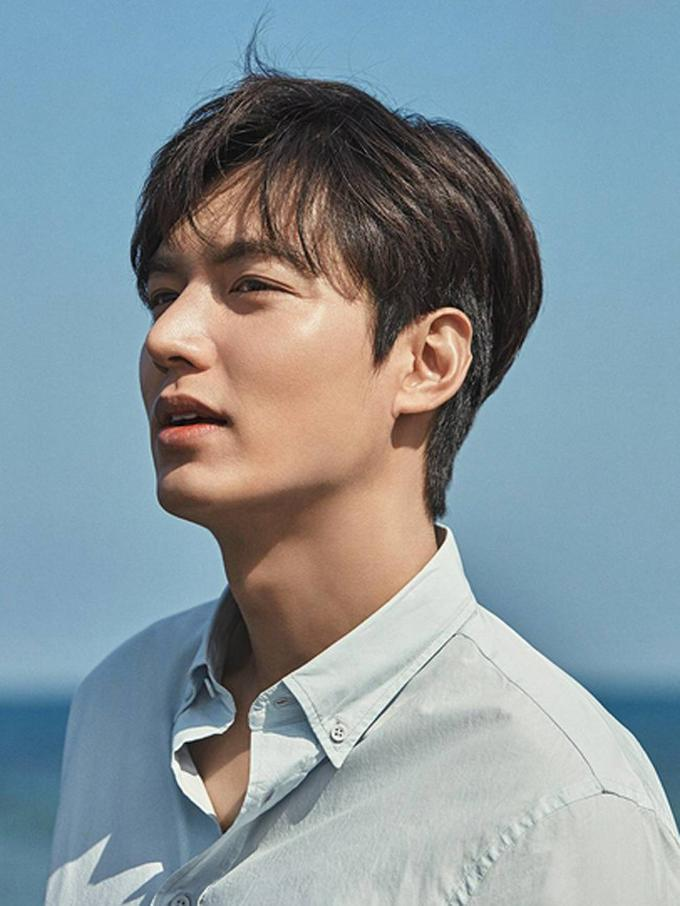 quy ong hoc cach lay lai dinh cao phong do nhu lee min ho hinh anh 7