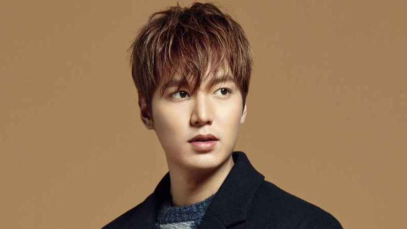 quy ong hoc cach lay lai dinh cao phong do nhu lee min ho hinh anh 4