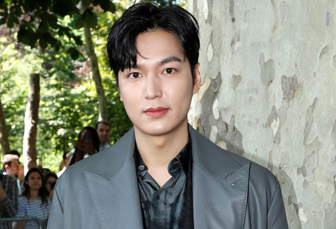 quy ong hoc cach lay lai dinh cao phong do nhu lee min ho hinh anh 2