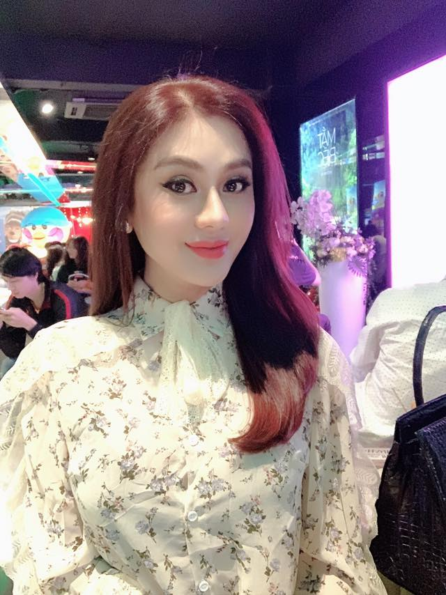 lam khanh chi tiet lo muc cat-se 4 cay vang cho 1 show dien hinh anh 2