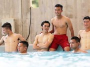Top body hot tuyen Viet Nam: Ai co than hinh hap dan chi em nhat?