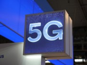 "Qualcomm se ""loi to"" nho ban chip 5G"