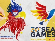 The thao - SEA Games 30-2019: Cho duyen thay Park!