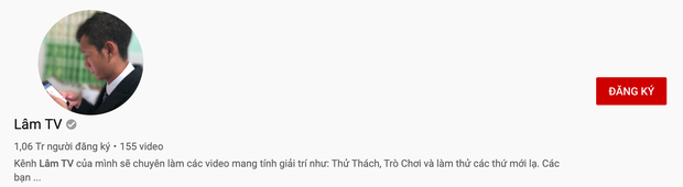 "chang trai nghi hoc nam lop 11, co 2 kenh youtube duoc danh gia ""chat luong nhat viet nam"" la ai? hinh anh 4"