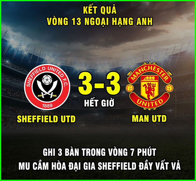 "anh che: mu chat vat cam hoa ""dai gia moi len hang"" sheffield united hinh anh 1"