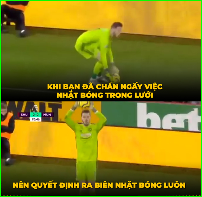 "anh che: mu chat vat cam hoa ""dai gia moi len hang"" sheffield united hinh anh 6"