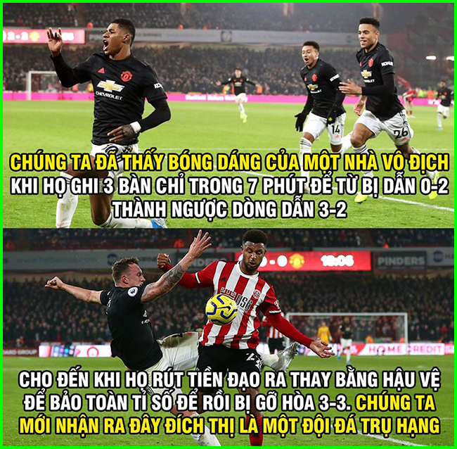 "anh che: mu chat vat cam hoa ""dai gia moi len hang"" sheffield united hinh anh 7"