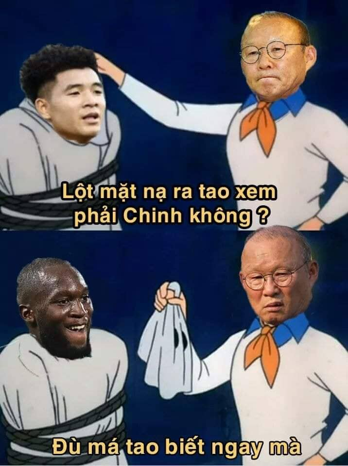 """anh che """"cuoi vo bung"""" ve u22 viet nam thang u22 brunei 6-0 hinh anh 6"""