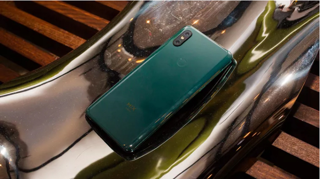 """nhung smartphone 5g """"dinh"""" nhat hien nay hinh anh 12"""