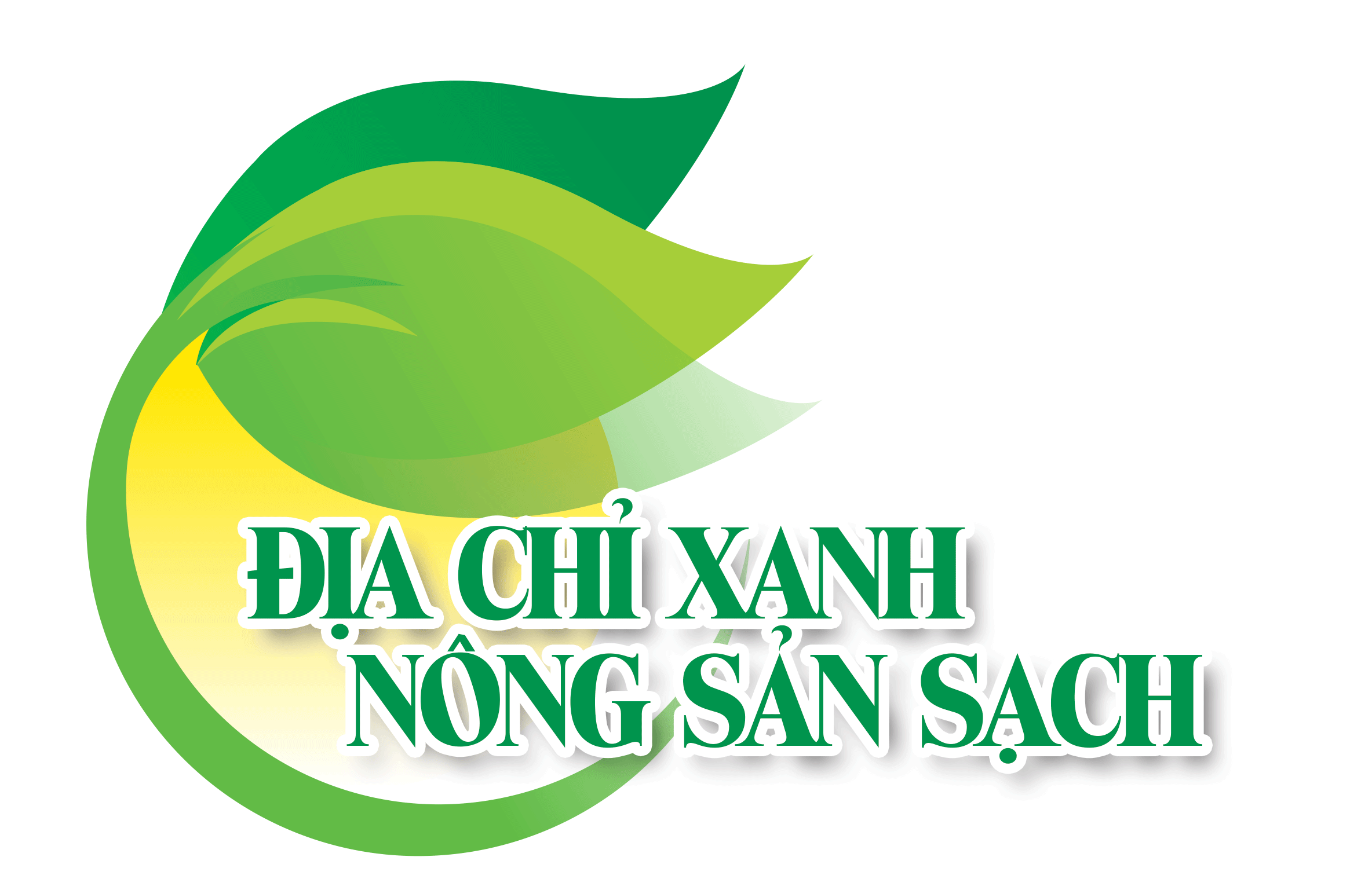 6 meo ra dong thuc pham dung cach, an toan hinh anh 1