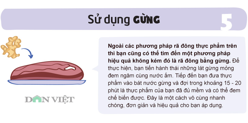 6 meo ra dong thuc pham dung cach, an toan hinh anh 6