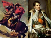 3 Su THaT… kho tin ve Napoleon Bonaparte