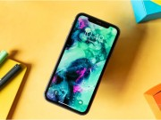 Apple da tim ra thu pham dung sau vu iPhone 11 bi lay du lieu vi tri